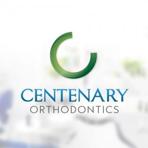centenary orthodontics