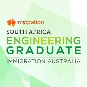 south africa engineer immigration