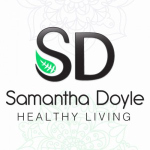samantha doyle healthy living