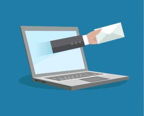 webmail tutorial