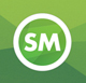 shared marketing blog