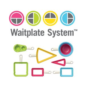 Waitplate System