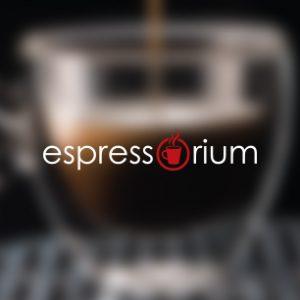 espressorium
