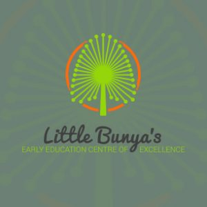 Little Bunya's Early Education Centre of Exellence