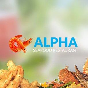 Alpha Seafood