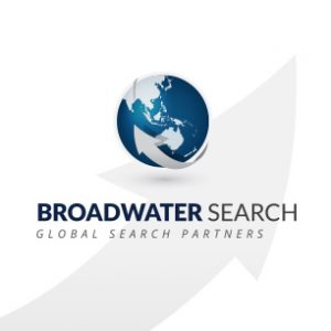 Broadwater Search