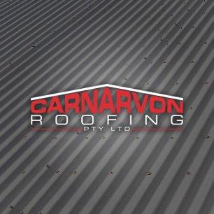 Canarvon Roofing
