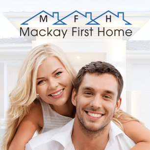 Mackay First Home