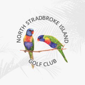 North Stradbrole Island Golf Club