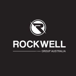 Rockwell Group Australia
