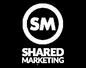 Websites, Branding & Marketing