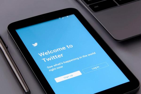 twitter tweet length