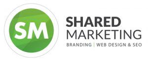 shared marketing