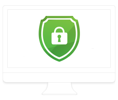 secure website ssl certificate