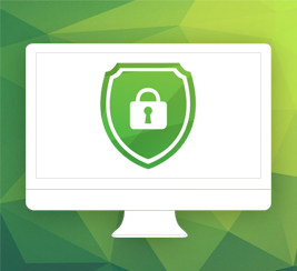 https ssl security certificate