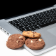 website cookies