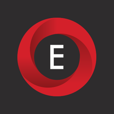 Elevate Recruitment Logo