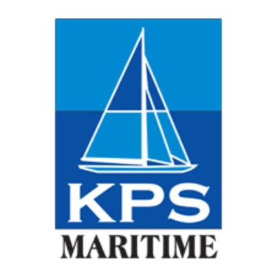 KPS Maritime Logo