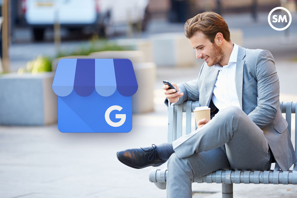 Google My Business - How Does it Work?