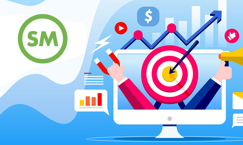 How to Optimise Conversions